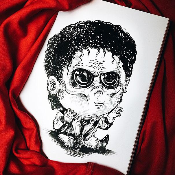 bebê_terror31