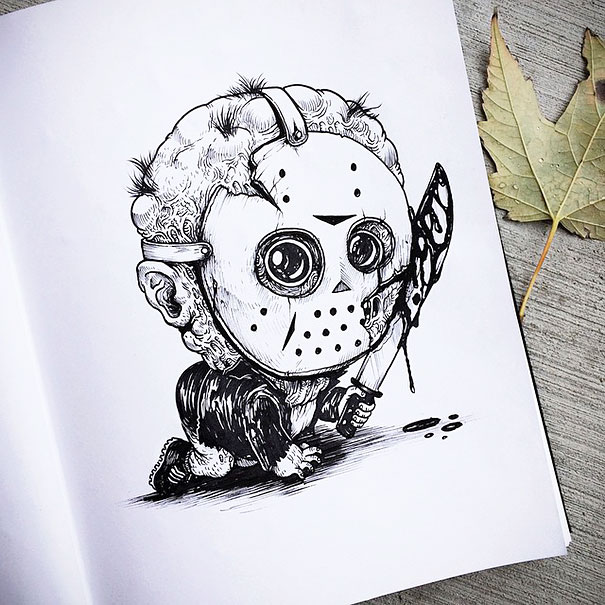 bebê_terror4