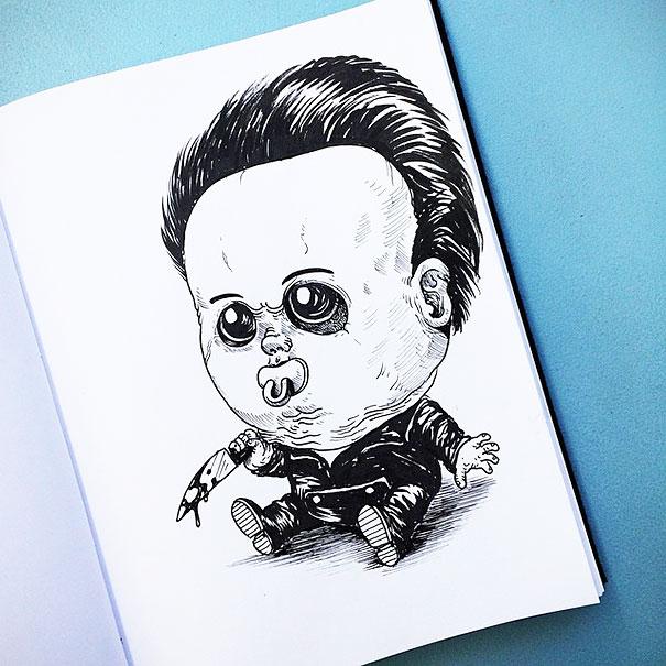 bebê_terror7