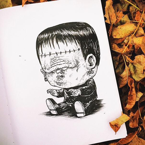 bebê_terror9