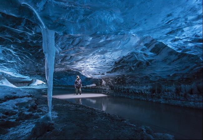 cavernas-de-gelo-1