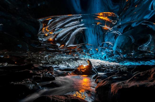 cavernas-de-gelo-10