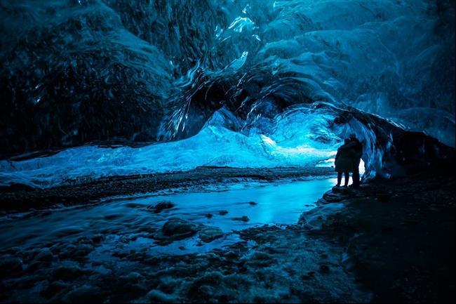 cavernas-de-gelo-12
