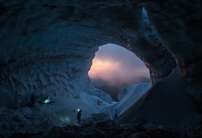 cavernas-de-gelo-20