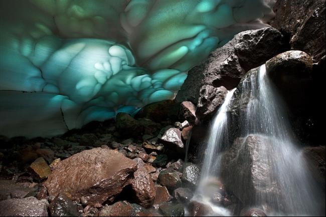 cavernas-de-gelo-26