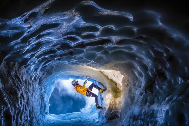 cavernas-de-gelo-27