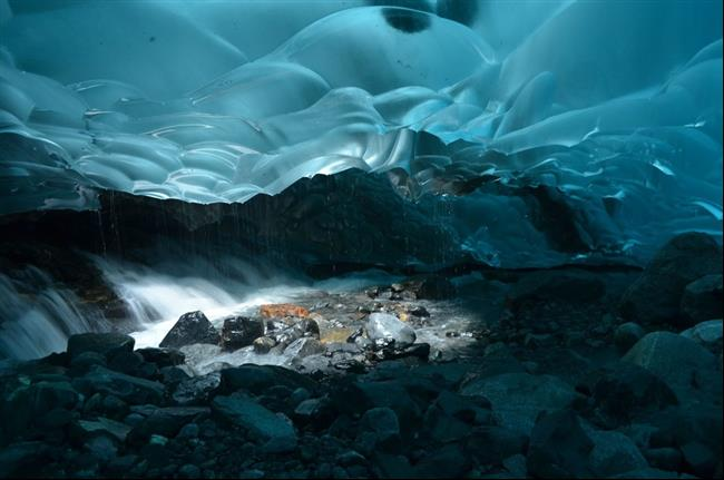 cavernas-de-gelo-3