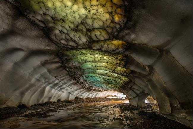 cavernas-de-gelo-4