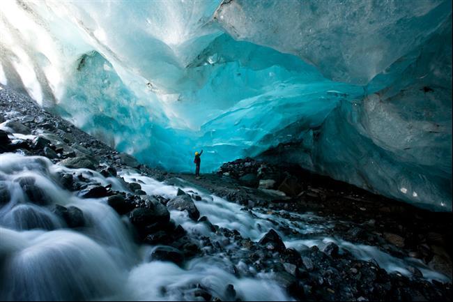 cavernas-de-gelo-5