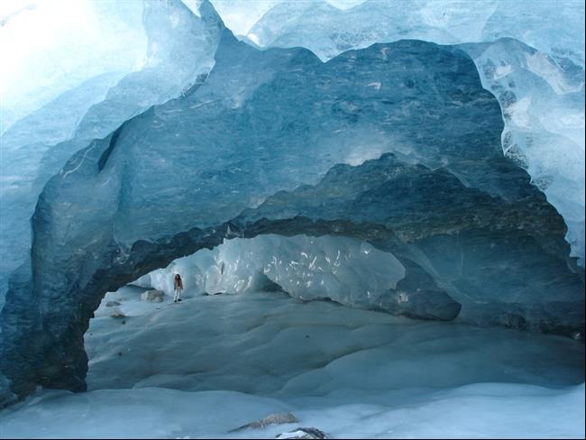 cavernas-de-gelo-6
