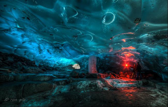 cavernas-de-gelo-7