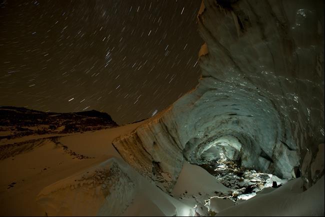 cavernas-de-gelo-8