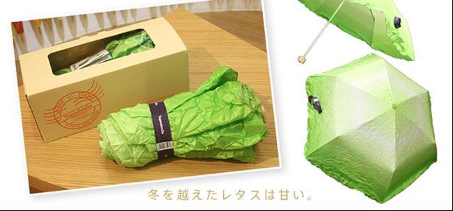 embalagem-09