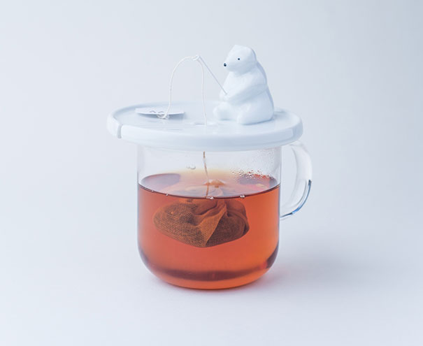 infusores-cha-2-2