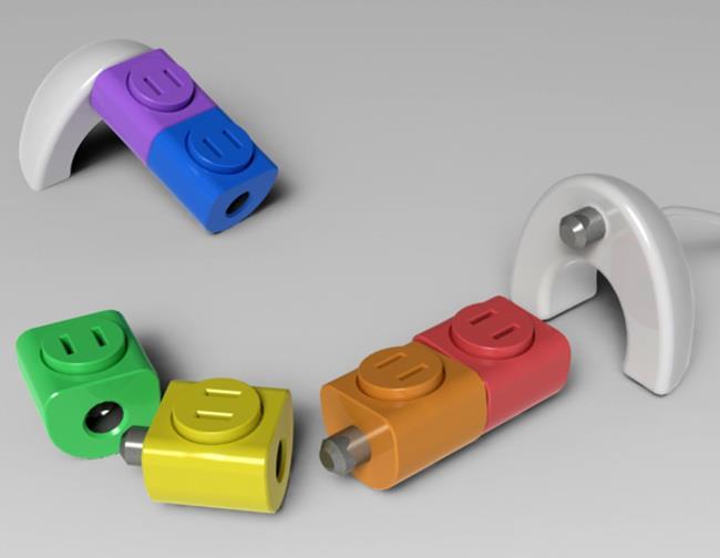 inovações-inteligentes-012