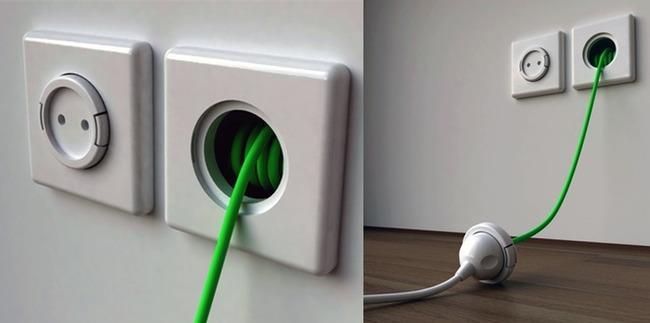inovações-inteligentes-8