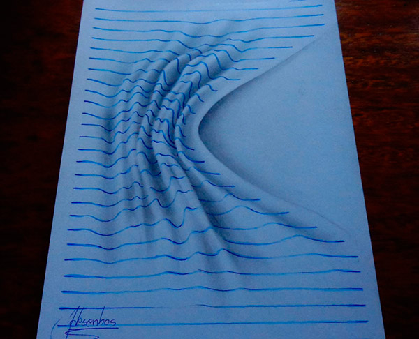 linhas-caderno-10