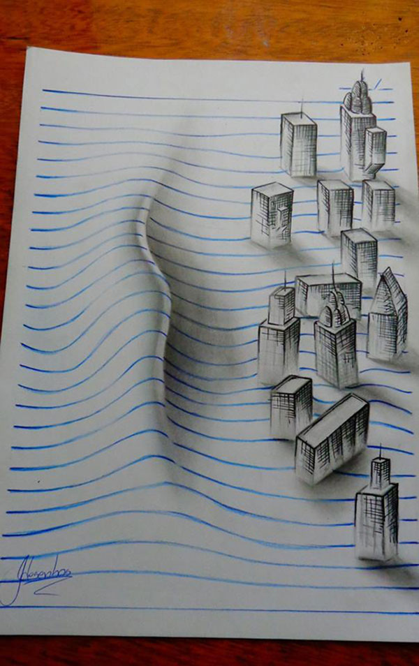 linhas-caderno-11