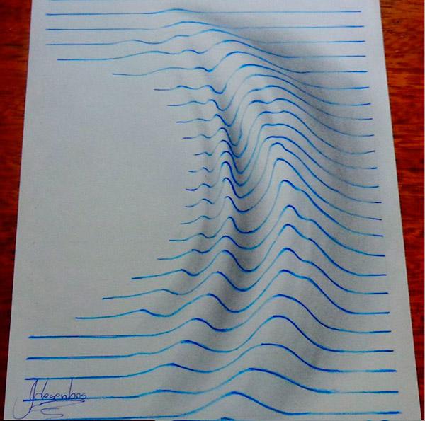 linhas-caderno-5