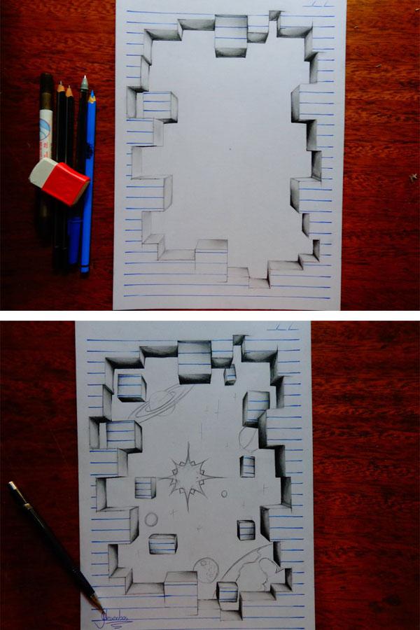 linhas-caderno-8