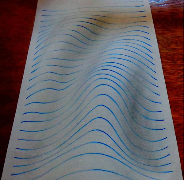 linhas-caderno-9
