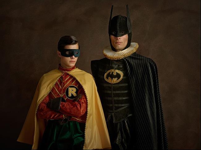 super-herois6