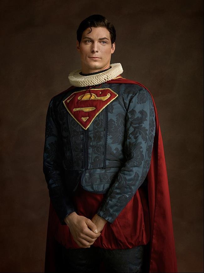 super-herois9