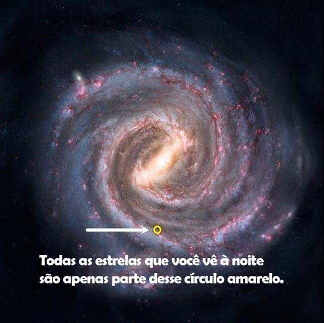universo-16