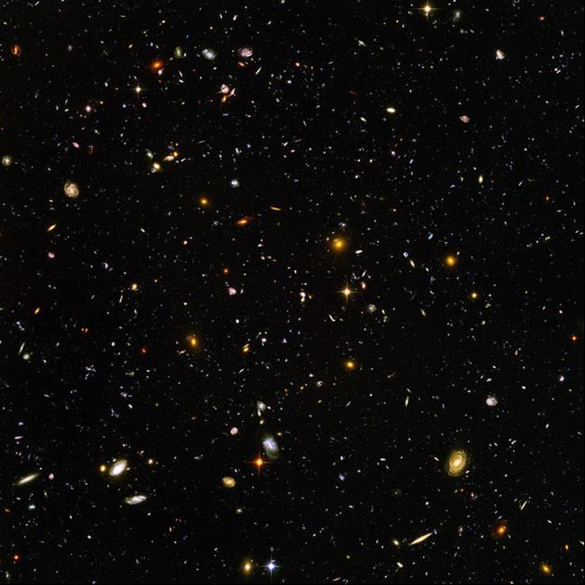 universo-17