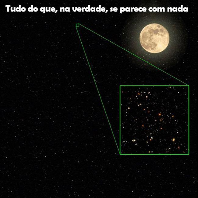 universo-19