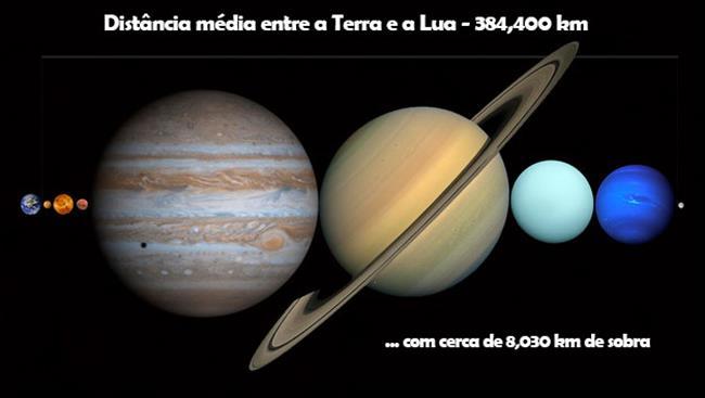 universo-3