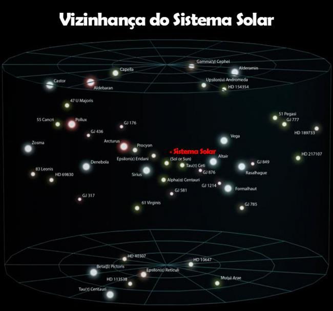universo-xxxx