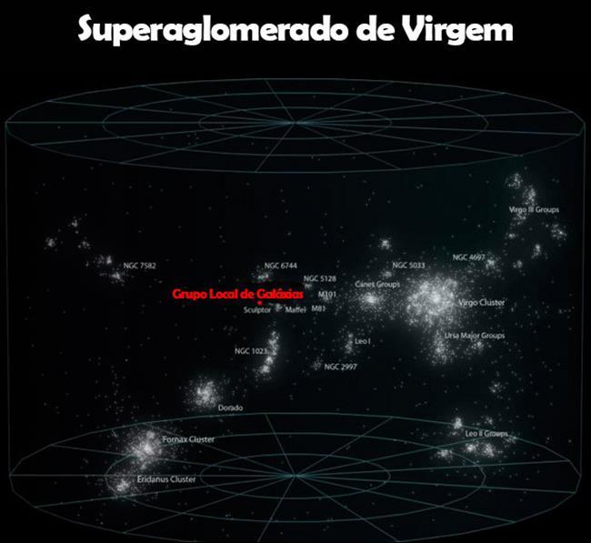 universo-xxxxxxx