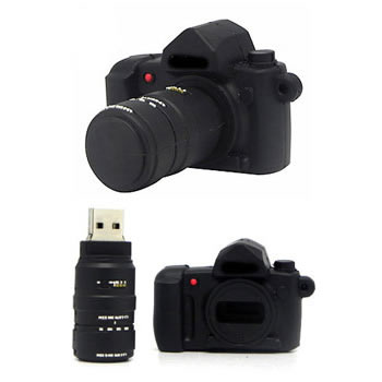 camera_flash_drive