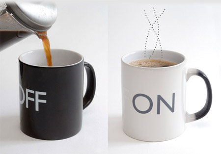 caneca_on_off