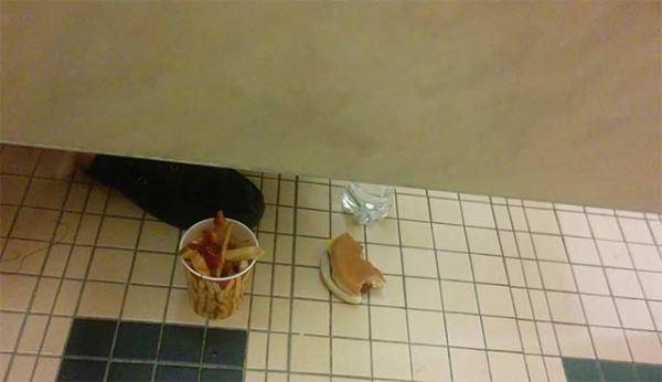 coisas-banheiro-12