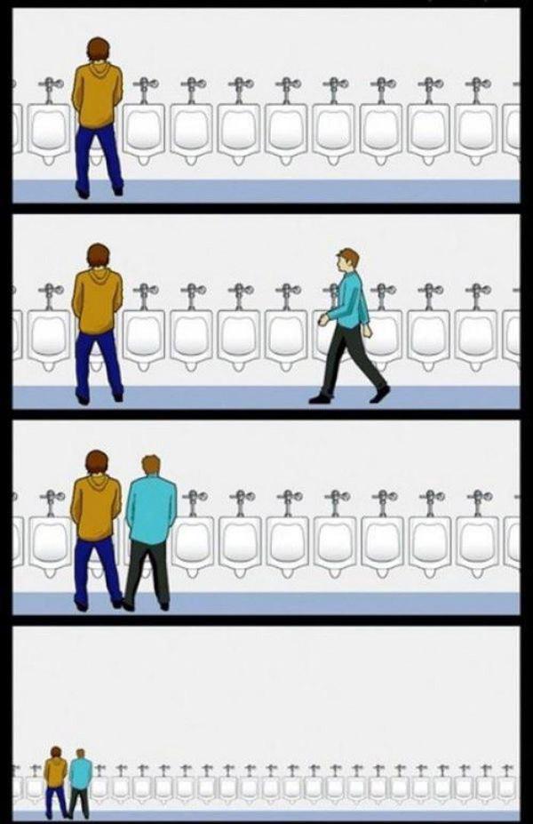 coisas-banheiro-14