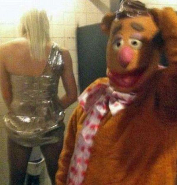 coisas-banheiro-3