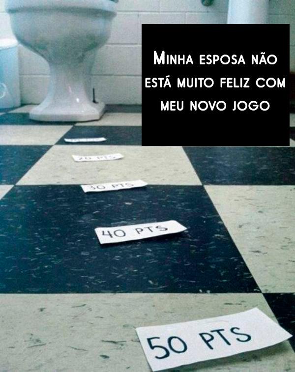 coisas-banheiro-9