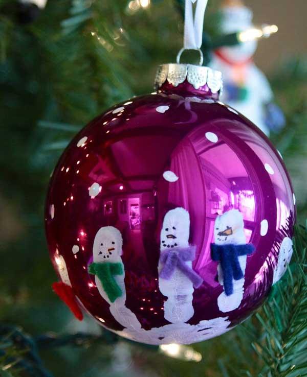 decoração_natal1