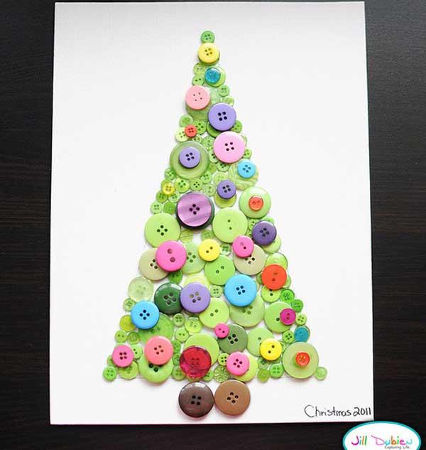 decoração_natal17