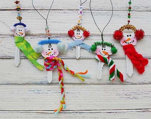 decoração_natal19