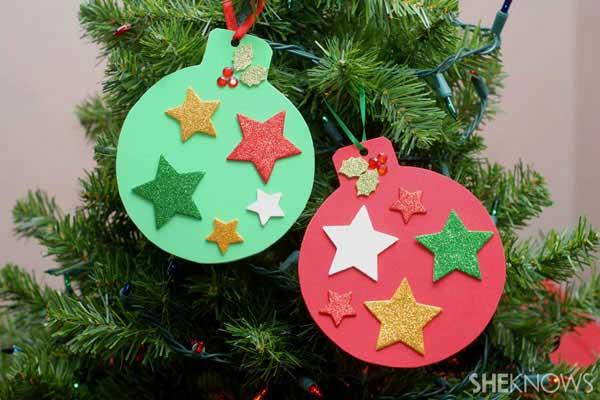 decoração_natal27