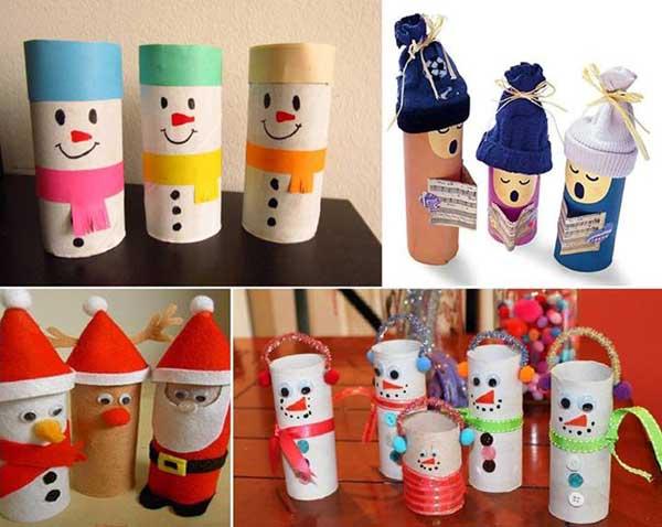 decoração_natal28