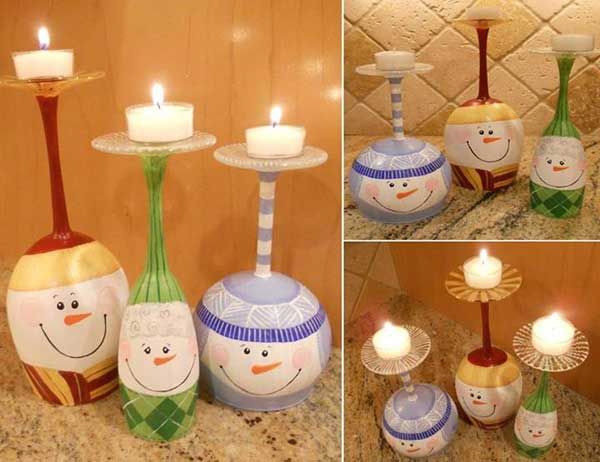 decoração_natal4