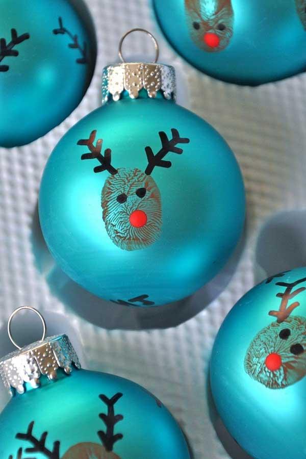 decoração_natal6