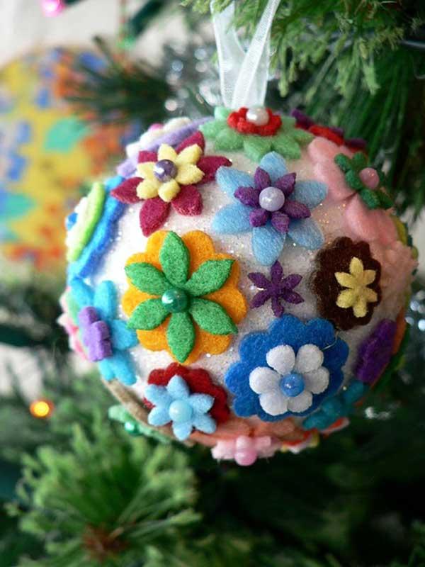 decoração_natal7