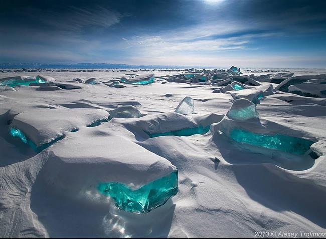 gelo-neve-2
