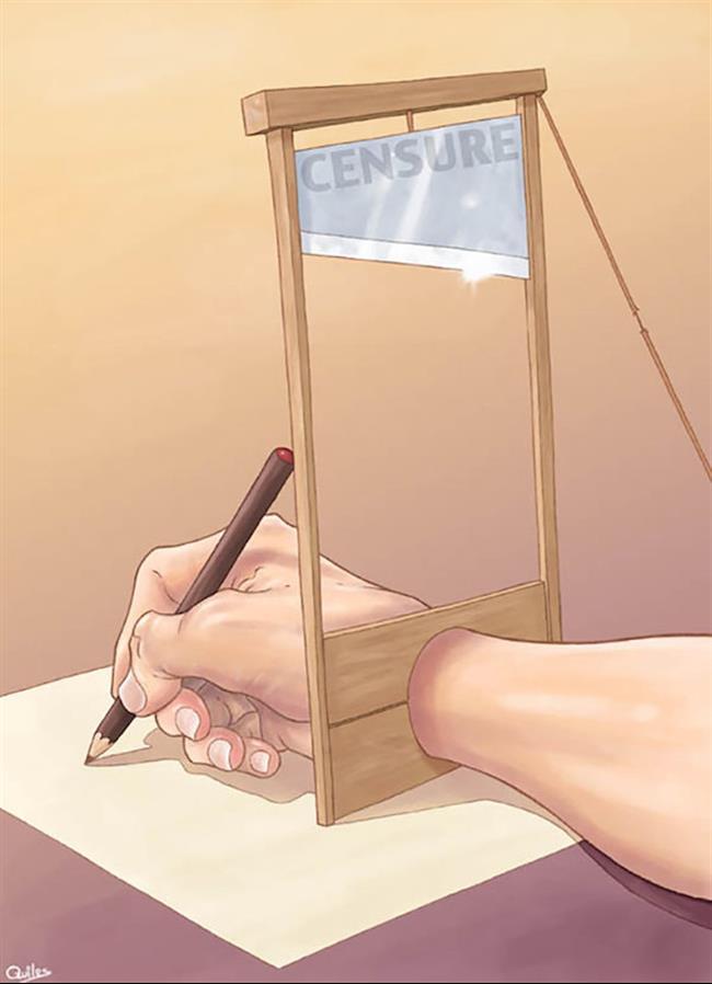 ilustração-2