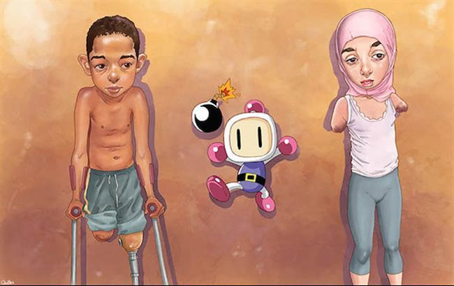 ilustração-7
